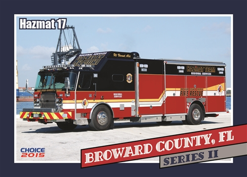 Broward County, FL Series 2