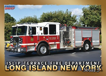 Long Island New York Series 3